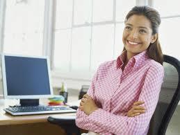 Ser Amable te ayuda en el Trabajo