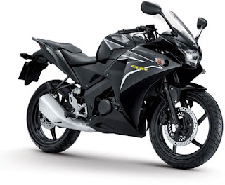 For Matters Of Any Design Specification Honda CB150R Not Inferior To Rival Yamaha Vixion With A Blend Diamond Steel Truss Frame This Bike Look Manly