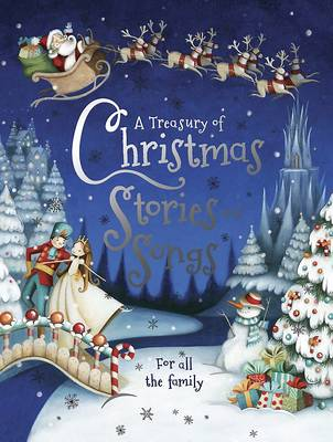 with twelve classic rhymes and carols and beautifully illustrated for all the family to enjoy it really is a special book perfect for christmas time - Classic Christmas Books