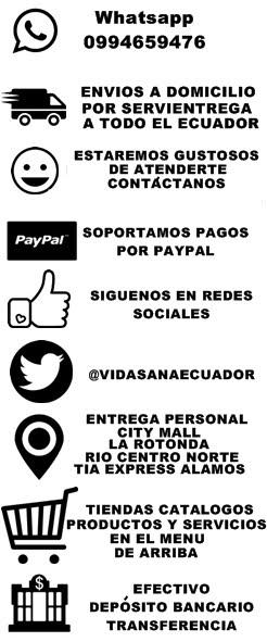 BIENVENIDO (A)