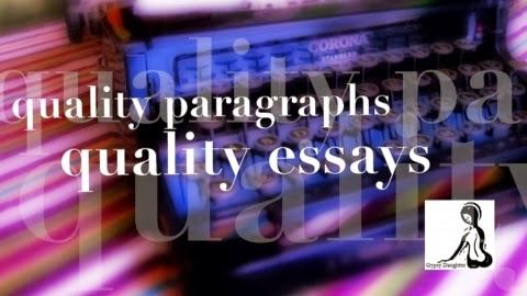 essays on add