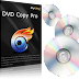 WinX DVD Copy Pro - Decrypt / Backup DVDs