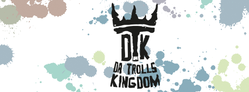 DaTrolls Kingdom