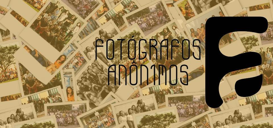 Foto Clube Fotógrafos Anônimos