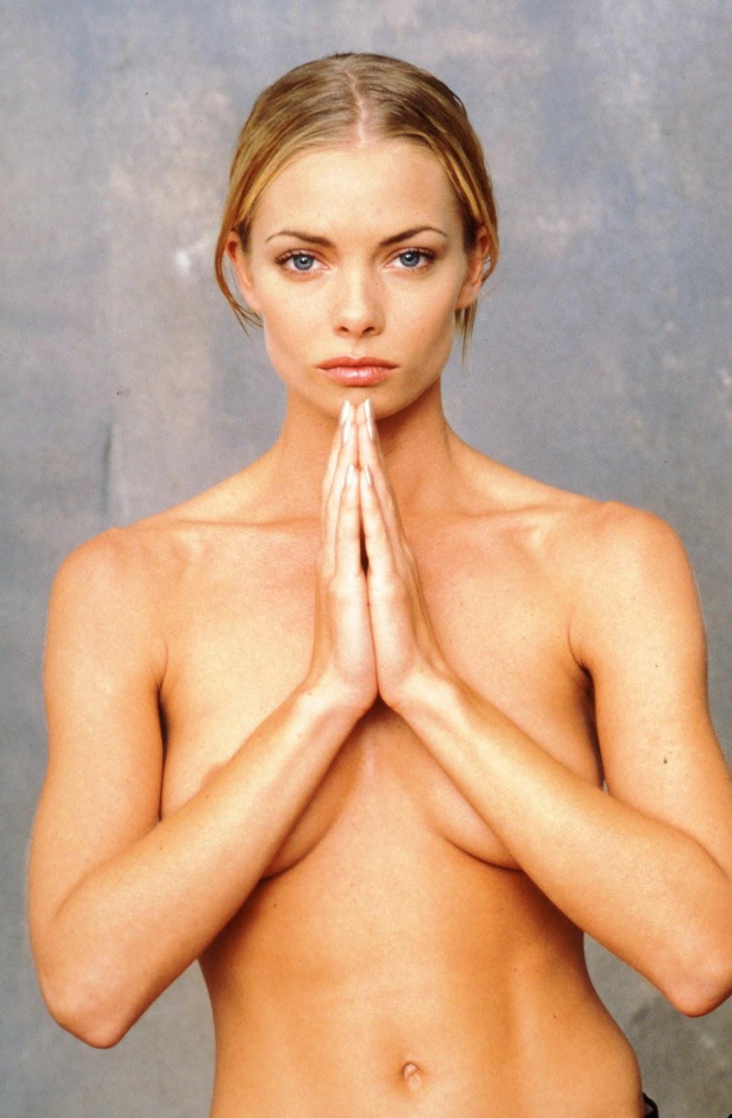 amber heard naked nude