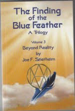 Volume 3  Beyond Reality