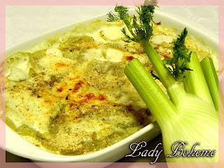 hiperica_lady_boheme_blog_cucina_ricette_gustose_facili_e_veloci_finocchi_al_formaggio