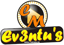 C.M. Eventus
