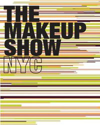 The Makeup Show New York 2012