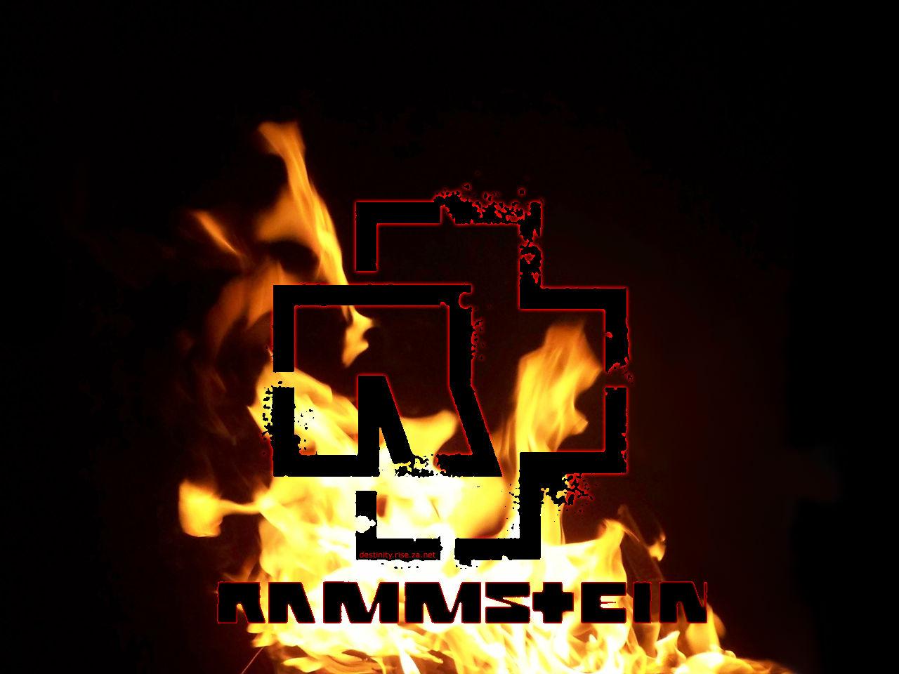 Top Wallpaper Logo Rammstein - rammstein-background-13-705358  Picture_102799.jpg