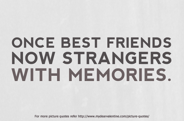 Tagalog Quotes About Friendship Fair Betrayal Tagalog Quotes Images