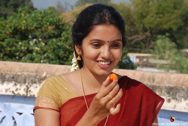 Watch Sun Tv Serials Nadhaswaram - fangeloadcom
