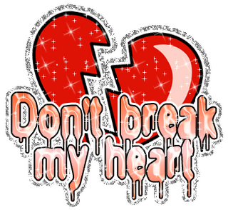 cara mengatasi patah hati