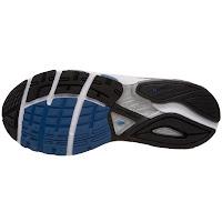 New Balance Men's MR1012 Nbx Motion Control Running Shoes for flat feet