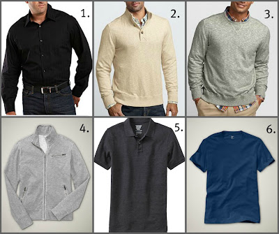 men's big and tall shirts to wear over tall straight leg jeans