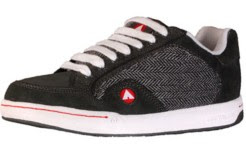 tenis airwalk