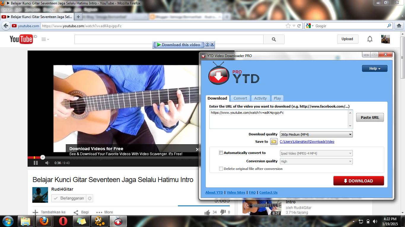 Drache nervt youtube downloader