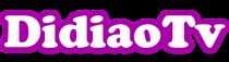 DidiaoTv.Com