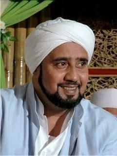 download lagu Syeh Abdul Qadir Assegaf - Kisah Sang Rosul