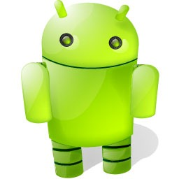 android apps,premium apps,for free