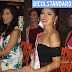 Miss Bicolandia 2015 to be crowned today