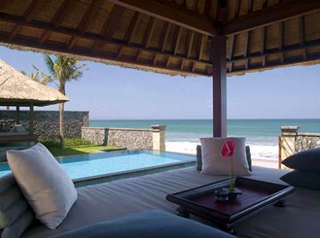 Legian-Hotel-Bali