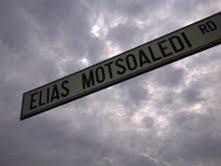 elias+motsoaledi.jpg
