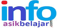 Info AsikBelajar