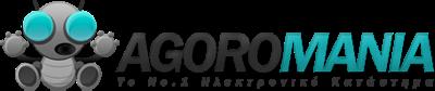 agoromania