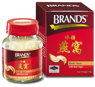 supplement vitamin semasa hamil