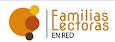 Familias Lectoras Junta de Andalucía