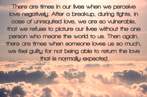 Complicated Love Quotes | collection quote