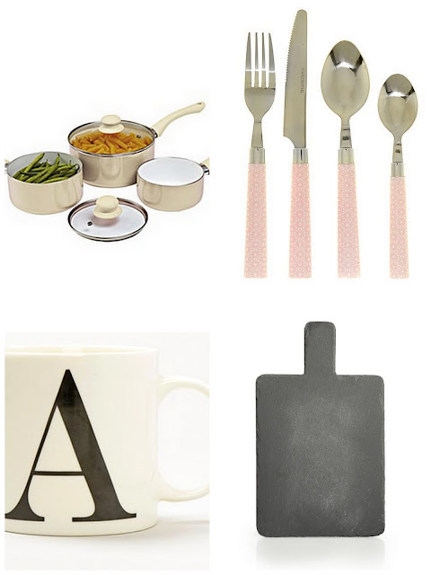 home, update, wishlist, interior, decor, blog, blogger, uk, lifestyle, fashion, homeware