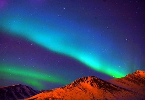 aurora borealis essay example Essays my bucket list my bucket list 8 august 2016  the first thing i want to do is milk a cow, after that i want to go farther up north in alaska to see the aurora borealis we will write a custom essay sample on my bucket list or any similar topic specifically for you do not waste your time.