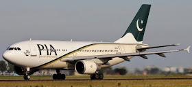 Επιβάτες πέταξαν έξω από αεροπλάνο δύο πολιτικούς!