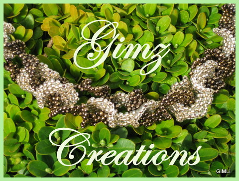 Gimz Creations