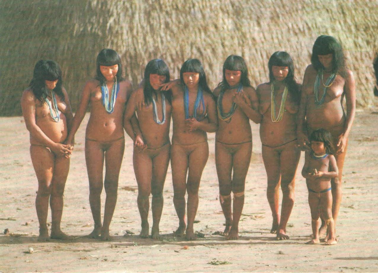 golie-afrikanskie-plemena-foto