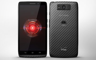 MOTOROLA DROID MINI FULL SMARTPHONE SPECIFICATIONS AND PRICE ANNOUNCED