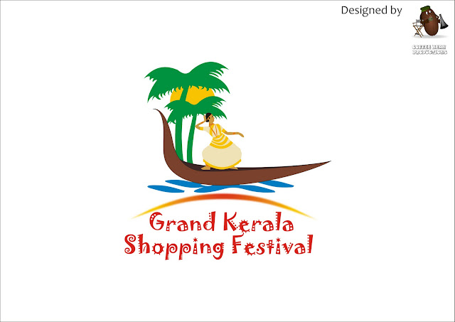 Kerala Shopping Festival tours