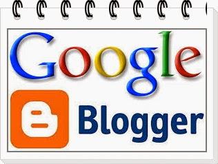 Trik meningkatkan pengunjung blog secara alami
