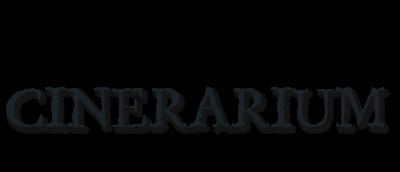 Cinerarium