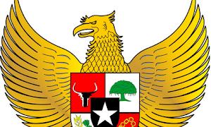 Klasifikasi Kementerian Negara Indonesia berdasarkan Lingkup Tugasnya