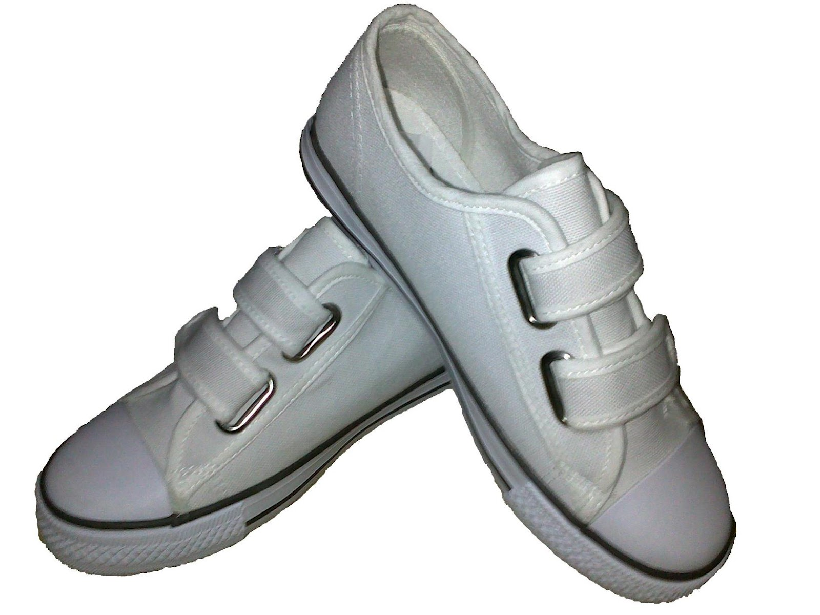 Fashionable School Shoes For Small Feet