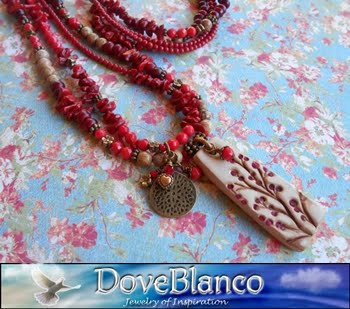 DoveBlanco 030716