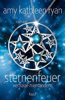 http://4.bp.blogspot.com/-1IBxB0i3Nbg/UPKIorT6_KI/AAAAAAAAHZE/Jbl7SbBhfXg/s1600/Sternenfeuer+02.jpg