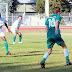 Ολυμπιακός Λαυρίου-Ιωνικός 0-0,  Λαυρεωτική-Σταμάτα 1-2