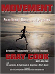 Book of the Month: Movement-Gray Cook