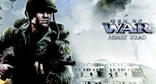Download Game PC Men of War Assault Squad 2 Full Verison Gratis