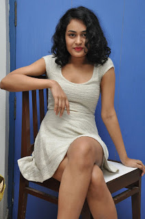 Sheetal Singh12.jpg