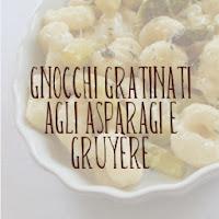 http://pane-e-marmellata.blogspot.it/2012/04/giovedi-gnocchi.html